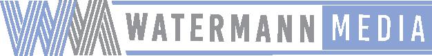 Watermann Media