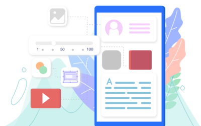 Webseiten für kleine Unternehmen – Das müssen Sie beachten!