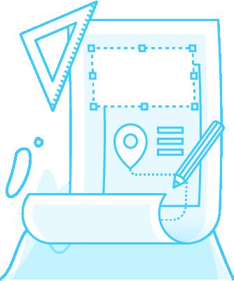 Mailchimp als kostenfreie E-Mail-Marketing-Option