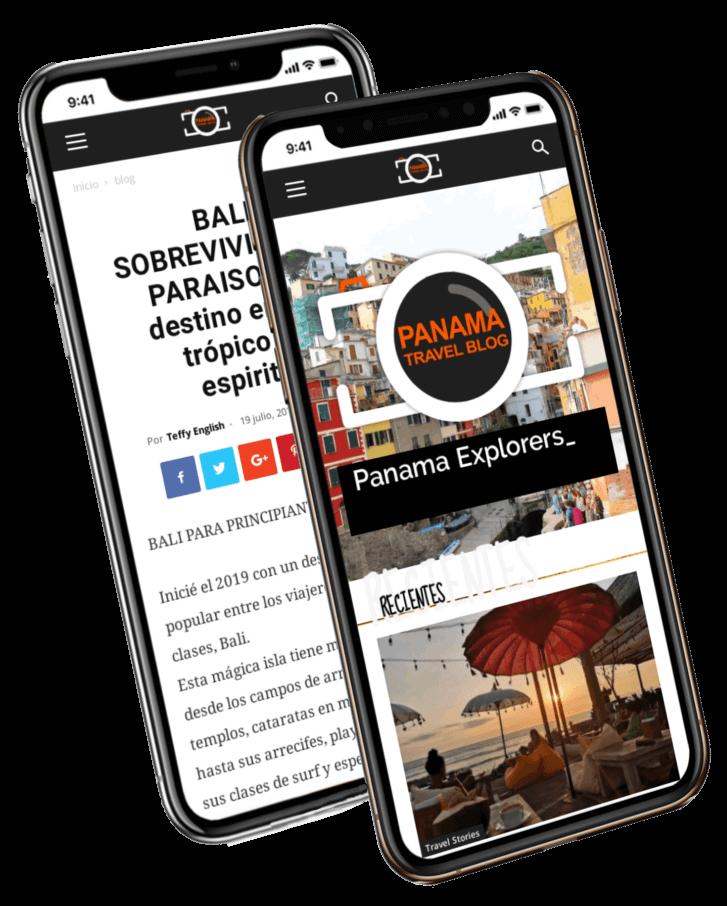 Watermann Media - Die Digitalagentur für mittelständische Unternehmen