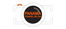 Panama Travel Blog logo