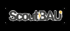 ScoutBau Panama Logo